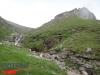 interad-excursie-sfinx-omul-pestera-82