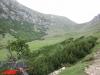 interad-excursie-sfinx-omul-pestera-83