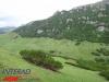 interad-excursie-sfinx-omul-pestera-84