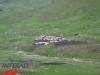 interad-excursie-sfinx-omul-pestera-87