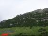 interad-excursie-sfinx-omul-pestera-88