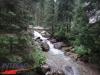 interad-excursie-sfinx-omul-pestera-95