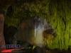 interad-excursie-sfinx-omul-pestera-97