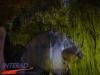 interad-excursie-sfinx-omul-pestera-99