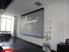 conferita-30-martie-2013-prezentare-film-branscusi-un-ecou-din-eternitate-romulus-popescu-cristian-pompei-dimitria-puchiu-1