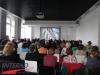 conferita-30-martie-2013-prezentare-film-branscusi-un-ecou-din-eternitate-romulus-popescu-cristian-pompei-dimitria-puchiu-10
