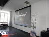 conferita-30-martie-2013-prezentare-film-branscusi-un-ecou-din-eternitate-romulus-popescu-cristian-pompei-dimitria-puchiu-13