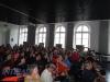 conferita-30-martie-2013-prezentare-film-branscusi-un-ecou-din-eternitate-romulus-popescu-cristian-pompei-dimitria-puchiu-14