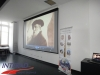 conferita-30-martie-2013-prezentare-film-branscusi-un-ecou-din-eternitate-romulus-popescu-cristian-pompei-dimitria-puchiu-17