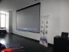 conferita-30-martie-2013-prezentare-film-branscusi-un-ecou-din-eternitate-romulus-popescu-cristian-pompei-dimitria-puchiu-18