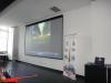 conferita-30-martie-2013-prezentare-film-branscusi-un-ecou-din-eternitate-romulus-popescu-cristian-pompei-dimitria-puchiu-19
