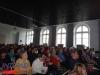 conferita-30-martie-2013-prezentare-film-branscusi-un-ecou-din-eternitate-romulus-popescu-cristian-pompei-dimitria-puchiu-20