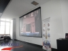 conferita-30-martie-2013-prezentare-film-branscusi-un-ecou-din-eternitate-romulus-popescu-cristian-pompei-dimitria-puchiu-21