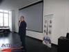 conferita-30-martie-2013-prezentare-film-branscusi-un-ecou-din-eternitate-romulus-popescu-cristian-pompei-dimitria-puchiu-28
