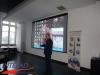 conferita-30-martie-2013-prezentare-film-branscusi-un-ecou-din-eternitate-romulus-popescu-cristian-pompei-dimitria-puchiu-29