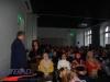 conferita-30-martie-2013-prezentare-film-branscusi-un-ecou-din-eternitate-romulus-popescu-cristian-pompei-dimitria-puchiu-30