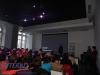 conferita-30-martie-2013-prezentare-film-branscusi-un-ecou-din-eternitate-romulus-popescu-cristian-pompei-dimitria-puchiu-31