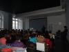 conferita-30-martie-2013-prezentare-film-branscusi-un-ecou-din-eternitate-romulus-popescu-cristian-pompei-dimitria-puchiu-32