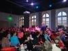 conferita-30-martie-2013-prezentare-film-branscusi-un-ecou-din-eternitate-romulus-popescu-cristian-pompei-dimitria-puchiu-36