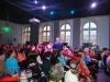 conferita-30-martie-2013-prezentare-film-branscusi-un-ecou-din-eternitate-romulus-popescu-cristian-pompei-dimitria-puchiu-39