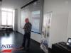 conferita-30-martie-2013-prezentare-film-branscusi-un-ecou-din-eternitate-romulus-popescu-cristian-pompei-dimitria-puchiu-5