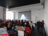 conferita-30-martie-2013-prezentare-film-branscusi-un-ecou-din-eternitate-romulus-popescu-cristian-pompei-dimitria-puchiu-7