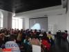 conferita-30-martie-2013-prezentare-film-branscusi-un-ecou-din-eternitate-romulus-popescu-cristian-pompei-dimitria-puchiu-8