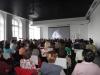 conferita-30-martie-2013-prezentare-film-branscusi-un-ecou-din-eternitate-romulus-popescu-cristian-pompei-dimitria-puchiu-9