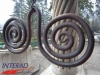 tabara-prislop-sarmizegetusa-costesti-ansamblul-brancusi-31-01-03-02-2013-interad-03