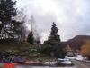tabara-prislop-sarmizegetusa-costesti-ansamblul-brancusi-31-01-03-02-2013-interad-08
