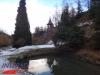 tabara-prislop-sarmizegetusa-costesti-ansamblul-brancusi-31-01-03-02-2013-interad-12