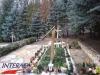 tabara-prislop-sarmizegetusa-costesti-ansamblul-brancusi-31-01-03-02-2013-interad-14