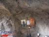 tabara-prislop-sarmizegetusa-costesti-ansamblul-brancusi-31-01-03-02-2013-interad-16