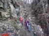 tabara-prislop-sarmizegetusa-costesti-ansamblul-brancusi-31-01-03-02-2013-interad-17