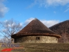 tabara-prislop-sarmizegetusa-costesti-ansamblul-brancusi-31-01-03-02-2013-interad-19