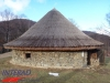 tabara-prislop-sarmizegetusa-costesti-ansamblul-brancusi-31-01-03-02-2013-interad-21