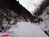 tabara-prislop-sarmizegetusa-costesti-ansamblul-brancusi-31-01-03-02-2013-interad-25