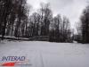 tabara-prislop-sarmizegetusa-costesti-ansamblul-brancusi-31-01-03-02-2013-interad-26