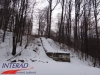 tabara-prislop-sarmizegetusa-costesti-ansamblul-brancusi-31-01-03-02-2013-interad-27