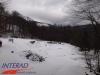 tabara-prislop-sarmizegetusa-costesti-ansamblul-brancusi-31-01-03-02-2013-interad-28