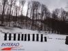 tabara-prislop-sarmizegetusa-costesti-ansamblul-brancusi-31-01-03-02-2013-interad-32