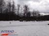 tabara-prislop-sarmizegetusa-costesti-ansamblul-brancusi-31-01-03-02-2013-interad-34