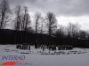 tabara-prislop-sarmizegetusa-costesti-ansamblul-brancusi-31-01-03-02-2013-interad-35
