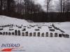 tabara-prislop-sarmizegetusa-costesti-ansamblul-brancusi-31-01-03-02-2013-interad-37