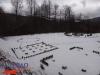 tabara-prislop-sarmizegetusa-costesti-ansamblul-brancusi-31-01-03-02-2013-interad-39