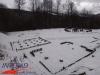 tabara-prislop-sarmizegetusa-costesti-ansamblul-brancusi-31-01-03-02-2013-interad-40