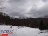 tabara-prislop-sarmizegetusa-costesti-ansamblul-brancusi-31-01-03-02-2013-interad-45