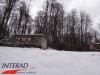 tabara-prislop-sarmizegetusa-costesti-ansamblul-brancusi-31-01-03-02-2013-interad-48