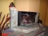 tabara-prislop-sarmizegetusa-costesti-ansamblul-brancusi-31-01-03-02-2013-interad-49