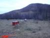 tabara-prislop-sarmizegetusa-costesti-ansamblul-brancusi-31-01-03-02-2013-interad-51